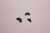 Tungsten-Gewichte für Taschenkörper