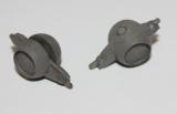 elastic-tungsten-jigheads, prepared for eyes