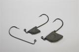 Multi-Fishhead aus Elastic-Tungsten