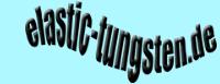 elastic-tungsten.de
